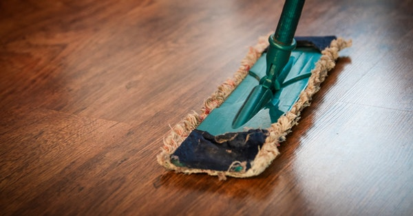 article on importance of cleanliness