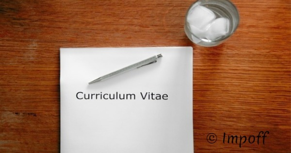 eed and significance of curriculum in school
